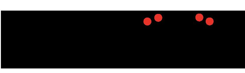株式会社Lifebook|クリエイティブとシステムで企業のWEB戦略に貢献